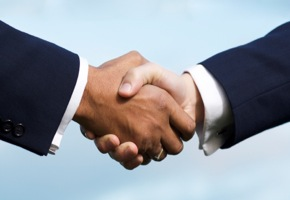 Understanding the FEES Principal to Closing Factoring Deals!