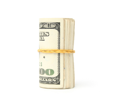 How Can I Earn Commissions in Factoring?