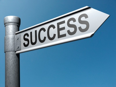 5 Keys to Factor Marketing Success!