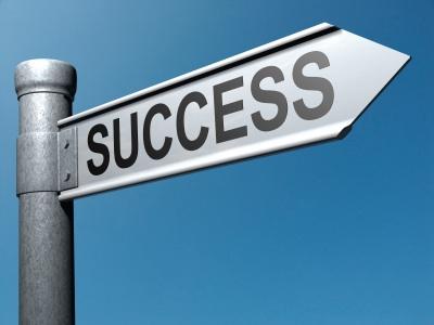 5 Keys to Factor Marketing Success!