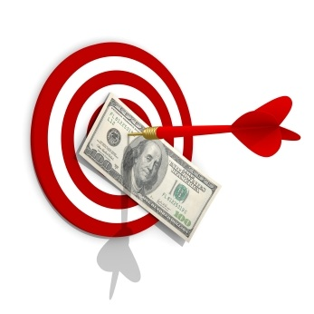 Take Aim With Factor Marketing!
