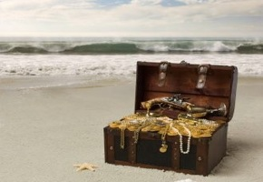 treasure-chest-290