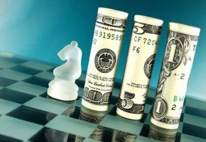 chess-money-290