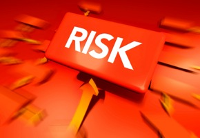 risk-290