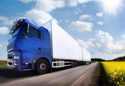 What is Freight Bill Factoring?