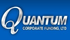 Investor Spotlight: It's Not Just Construction Factoring with Quantum Corporate Funding