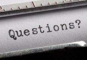 Factoring FAQ