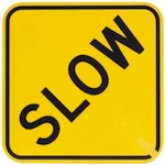 Factoring News: Two New Slow Paying Customers