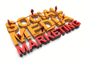 Factoring Taps Into The Social Media Revolution