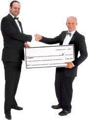 How Factoring Brokers Earn Fees