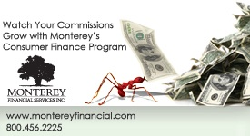 Cash Flow Investor Spotlight: Monterey's Consumer Finance Program