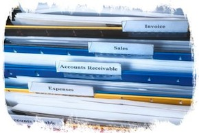 Accounts Receivable Factoring Examples