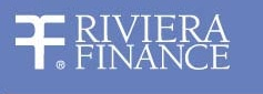 Factoring Company Riviera Finance