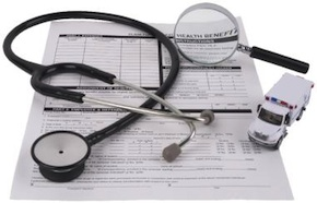 Medical Billing Factoring