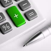 factoring fees vs groupon