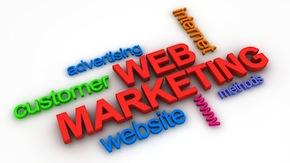 5 Free Tools to Help Factoring Brokers Online