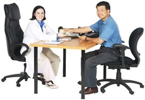 Medical Factoring Companies