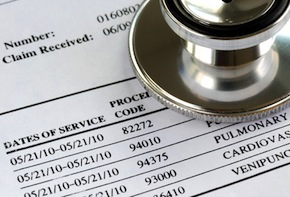 Factoring Medical Billing Companies – Frequently Asked Questions