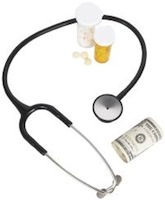 How Medical Supplies Companies Benefit From Factoring
