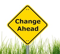 Challenging Changes in the Factoring Business