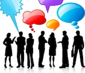 Factoring Consultant Vocabulary