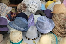 Medical Factoring Wears Many Hats