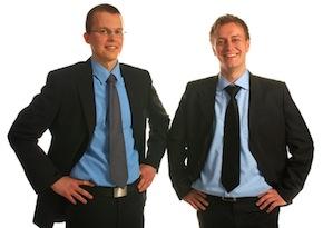 Factoring Brokers Marketing