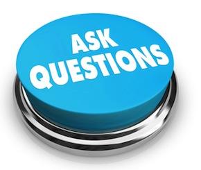 Ask Factoring Questions