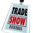 The Do's and Don'ts of Factoring Trade Shows