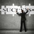 5 Things Successful Factoring Brokers Do