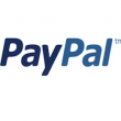 PayPal Offering Working Capital To Business Account Holders