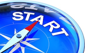 Start Factoring Companies.jpg