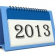 Top 7 Factoring Investor Articles of 2013