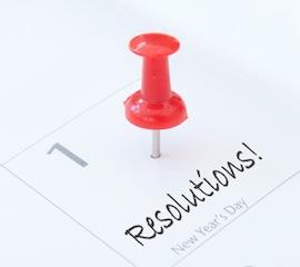 Cash Flow Business Resolutions