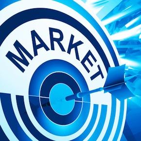Factoring Market Target