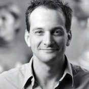 Tomer Michaeli Fundbox Invoice Funding