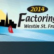 International Factoring Association Conference 2014