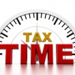 Tax Time! Five Tax Tips to Benefit Your Factoring Business