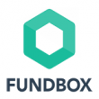 Fundbox logo invoice advance