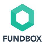 Fundbox logo invoice advance