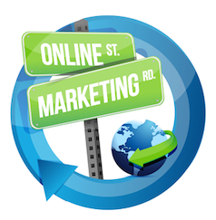 Marketing Online Factoring Business