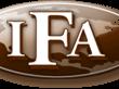 IFA Announces New Factoring Training Classes