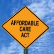 medical factoring aca impact