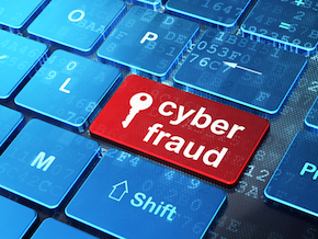 factoring company cyber fraud
