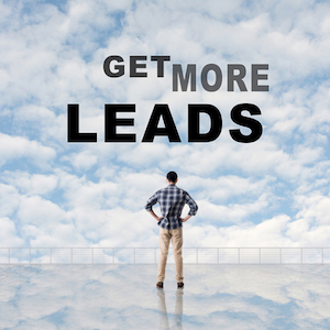 Factoring Industry Leads